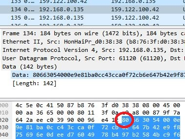 wireshark_signature_LFC